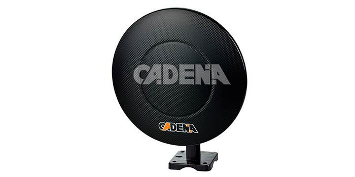 Cadena AV-9018BO