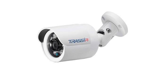 TRASSIR TR-D2121IR3