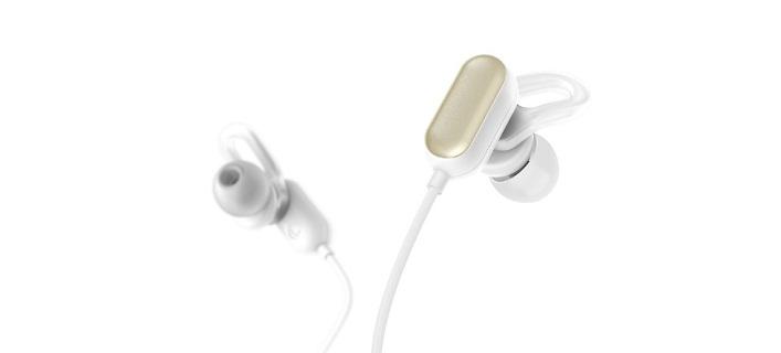 Xiaomi Millet Sports Bluetooth