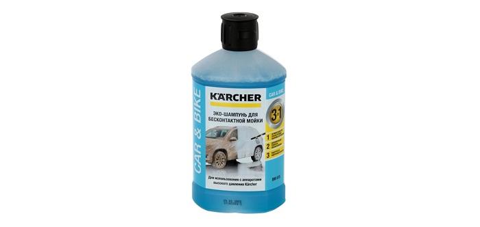 Karcher Cosyy'y Ultra Foam Cleaner